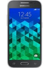 Galaxy Core Prime Value Edition
