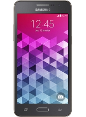 Galaxy Grand Prime (G530FZ)
