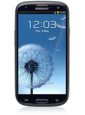 Galaxy S3 Neo (I9301)