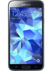 Galaxy S5 Neo