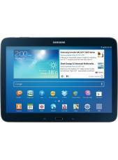 Galaxy Tab 3 10.1 16Go