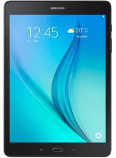 Galaxy Tab A 9.7 4G