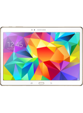 Galaxy Tab S 10.5 16Go
