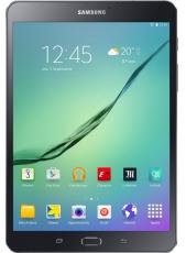 Samsung Galaxy Tab S2 8.0 4G