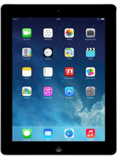 iPad 2 32Go