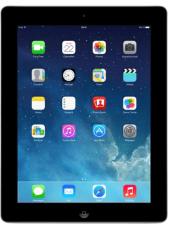 iPad 4 16Go