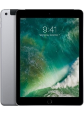 Apple iPad 9,7 4G