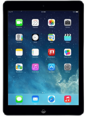 Apple iPad Air 4G