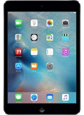 iPad mini 16Go