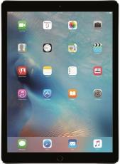 iPad Pro 9,7 4G 128Go