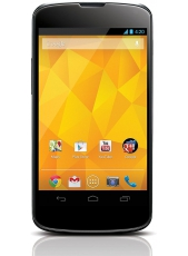 Nexus 4 8Go