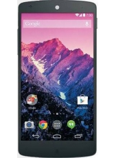 Nexus 5 16Go