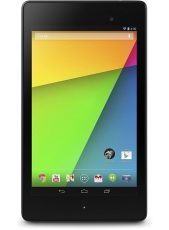 Nexus 7 (2013) 32Go