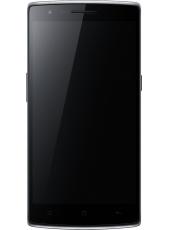OnePlus One 64Go