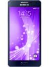 Galaxy A5 (SM-A500F)