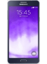 Galaxy A7 (SM-A700F)