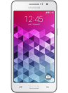 Galaxy Grand Prime (Value Edition)