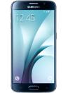 Galaxy S6 32Go (SM-G920F)